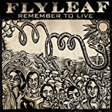 Remember to Liveby Flyleaf