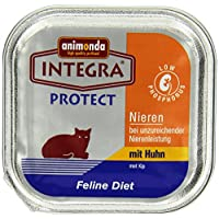 Integra Protect 86641