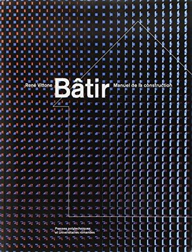 Bâtir (French Edition)