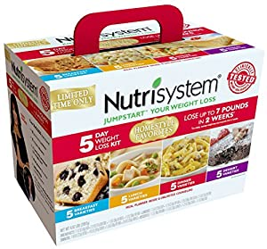 Why does nutrisystem work images vector cupcakes in a jar