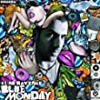 Blue Monday (Vandalism Remix)