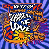 Summer Of Love - Best Of (40th Anniversary)