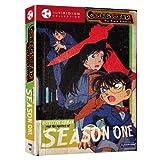 Case Closed: Season 1 ~ Anime DVDs