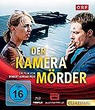Image de Der Kameramörder [Blu-ray]