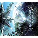 "Polaris Ltd Editionvon ""Stratovarius"""