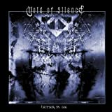 Criteria Ov 666 by Void Of Silence (2014)
