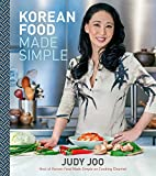img - for Korean Food Made Simple book / textbook / text book