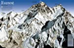 Mount Everest 50th Anniversary, 2 Sided