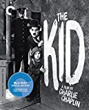 Criterion Collection: Kid [Blu-ray] [Import]