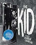 The Kid [Blu-ray]