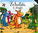 "Afficher ""Zébulon le dragon"""