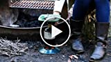 How to Use a Camp Stove