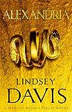 Alexandria (Falco) (0099515628) by Davis, Lindsey