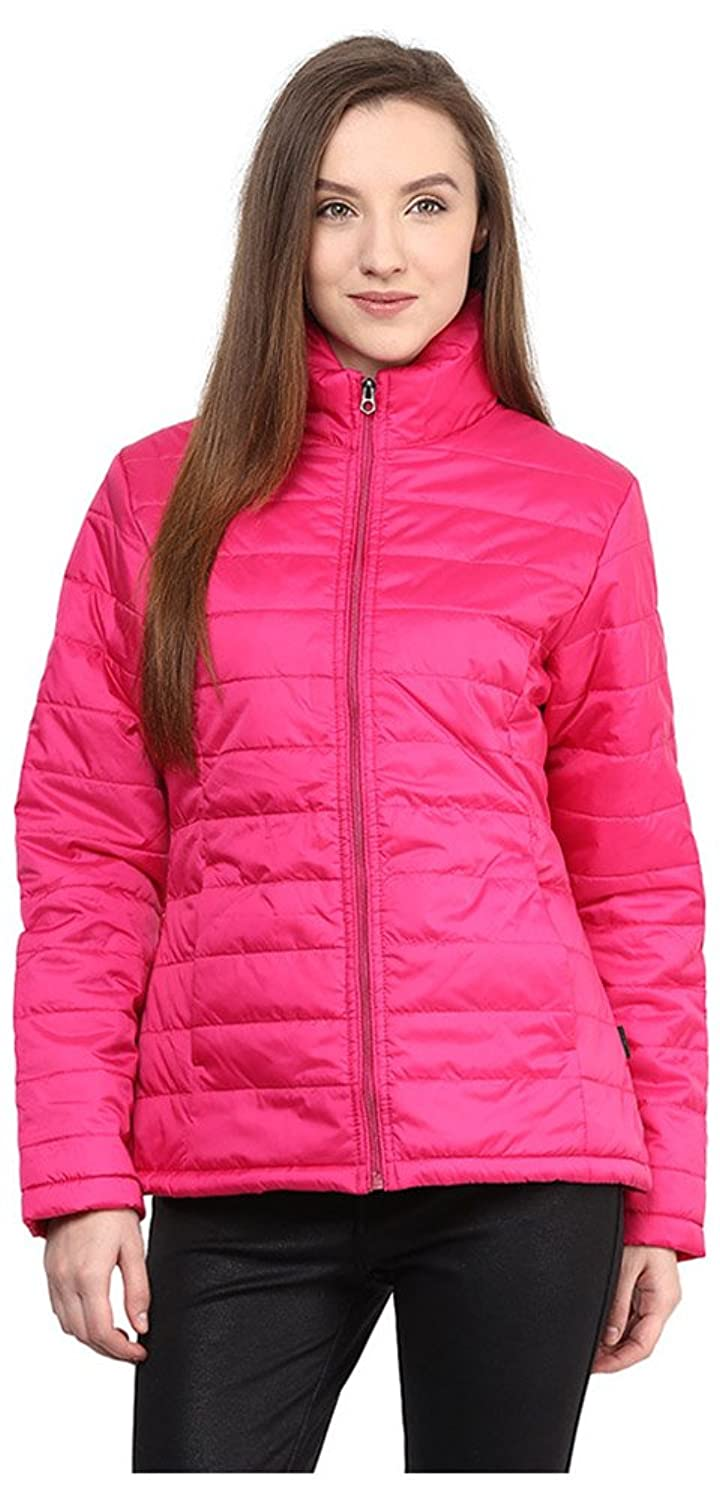 Orewa Women's Long Sleeves Jacket