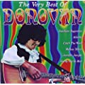 The Very Best Of Donovan