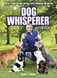 Dog Whisperer with Cesar Millan: Season 4, Vol. 1