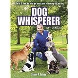 Dog Whisperer with Cesar Millan: Season 4, Vol. 1 ~ Cesar Millan