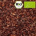 Tee Rooibos lose - Natur (Bio), 100g (von Pfeffercorner) von Pfeffercorner auf Gewürze Shop