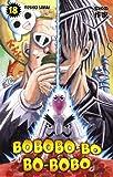 echange, troc Yoshio Sawai - Bobobo-bo Bo-bobo, Tome 18 :