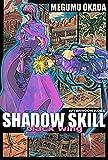 SHADOW SKILL black wing (アフタヌーンコミックス)