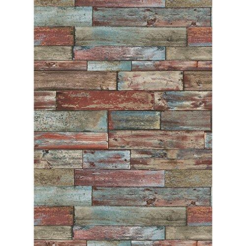 Tapete Vintage Look Holz : OSMO Profilholz Paneele Profilbretter endbehandelt ?l wachs