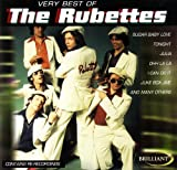 The Rubettes The Very Best of