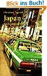 Japan: Ein L�nderportr�t (Diese Buchr...