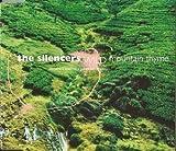 The Silencers Wild Mountain Thyme