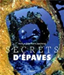 Secrets d'�paves