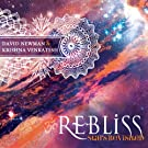 ReBliss: Stars ReVisited