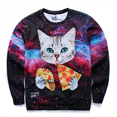 chic-harajuku-style-women-men-funny-cat-eating-pizza-3d-sweatshirt-pullover-m