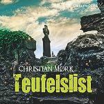 Teufelslist | Christian Mørk