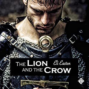 The Lion and the Crow Audiobook