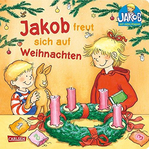 jakob-freut-sich-auf-weihnachten-pappbilderbuch-mit-klappen-drehscheibe-und-suchbild-kleiner-jakob