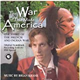 echange, troc Brian  Keane - War That Made America