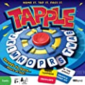 Tapple Board Game By Usaopoly by USAopoly