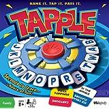 Tapple - Fast Word Fun For Everyone