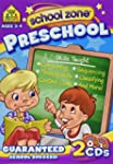 School Zone Publishing SZP08161 Presc...