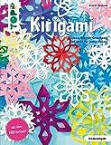 Kirigami: über 100 tolle Vorlagen (kreativ.kompakt.)