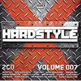 Slam! Hardstyle Vol.7