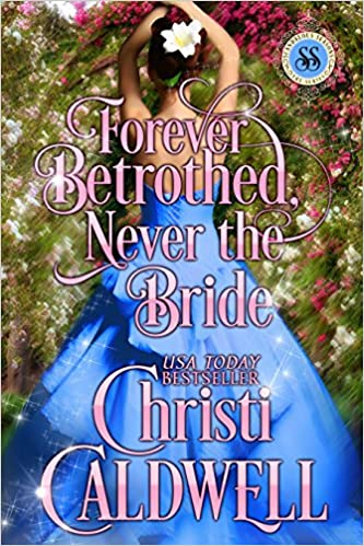 Free – Forever Betrothed, Never the Bride