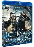 Image de Iceman [Blu-ray]