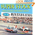 Super Stock - Revised Format: Drag Ra...