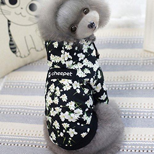 elite-fashion-leisure-espace-coton-dimpression-dhiver-a-capuche-pull-pour-chien-rester-au-chaud-resi