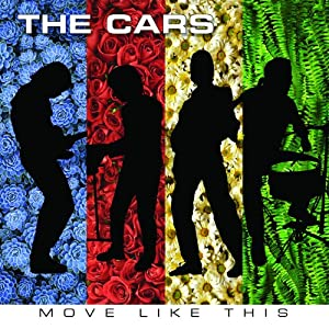 Move Like This [LP]