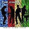 Image de l'album de The Cars
