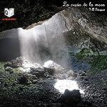 La Cueva de la Mora | Gustavo Adolfo Becquer