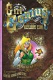 Girl Genius Volume 1: Agatha Heterodyne & The Beetleburg Clank
