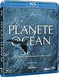 Planète océan [Blu-ray]