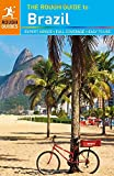 img - for The Rough Guide to Brazil book / textbook / text book